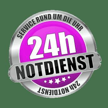 24h Schlüsseldienst Lehrensteinsfeld
