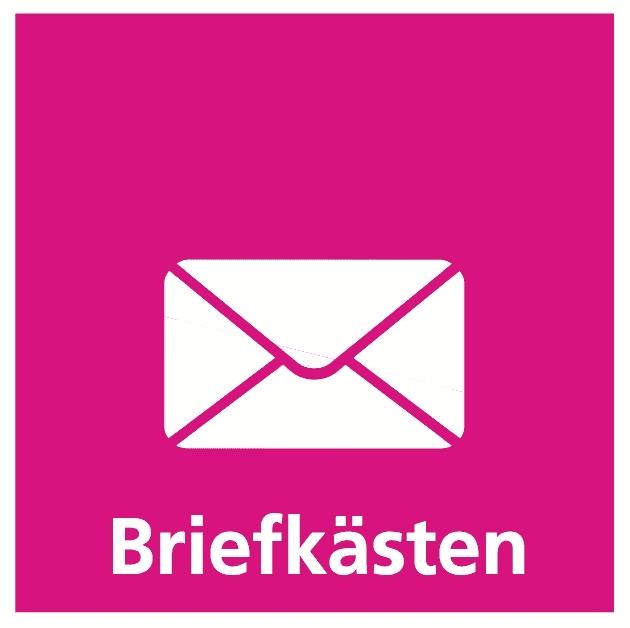 Briefkästenöffnung Lehrensteinsfeld